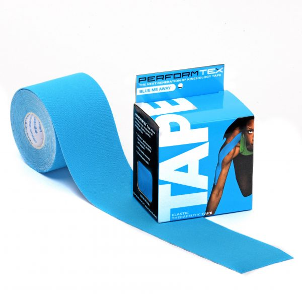 PerformTex™ Tape Blue You Away
