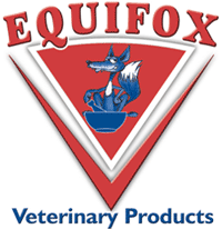Equifox Veterinary Products