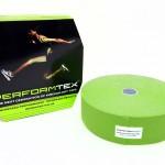 PerformTex™ Tape Speed Green 5cm x 35m