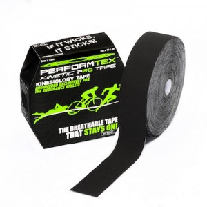 PerformTex™ Kinetic Pro Tape 35m